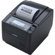 Imprimante Tickets Thermique CITIZEN CTS801