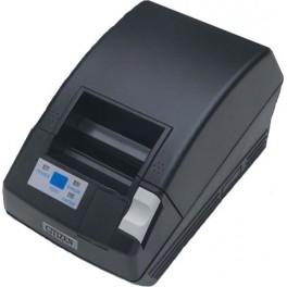 Imprimante Etiquettes CITIZEN CTS281L