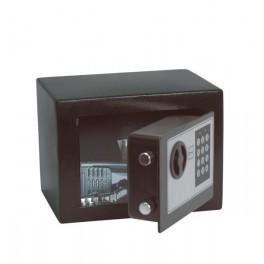 Coffre Fort de sûreté compact Phoenix 4L