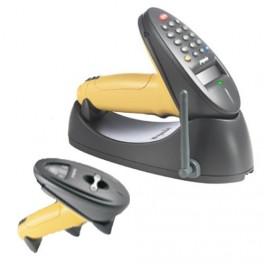 Lecteur Code Barres sans fil Laser MOTOROLA ZEBRA P370