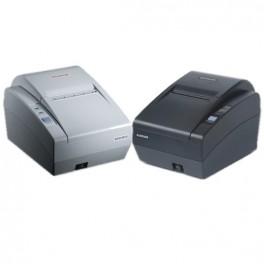 Imprimante Tickets Thermique SAMSUNG Bixolon STP131