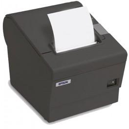 Imprimante Tickets Thermique EPSON TMT88 V