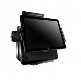 Terminal point de vente tactile ELOTOUCH 15 pouces 15D2