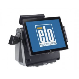 Terminal point de vente tactile ELOTOUCH 17 pouces 17D1