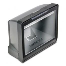 Scanner Code Barres Laser DATALOGIC Magellan 3200VSi 1D / 2D