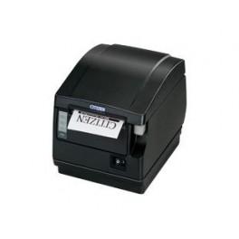 Imprimante Tickets Thermiques CITIZEN CTS651