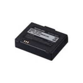 Batterie pour Imprimante SAMSUNG SPP-R200 Bluetooth