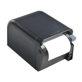 Imprimante Tickets Thermique AURES ODP500