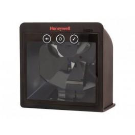 Scanner Code Barres Laser METROLOGIC honeywell Solaris MS7820 1D