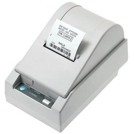 Imprimante Etiquettes EPSON TML60