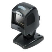 Scanner Code Barres Laser DATALOGIC Magellan 1100i 1D / 2D