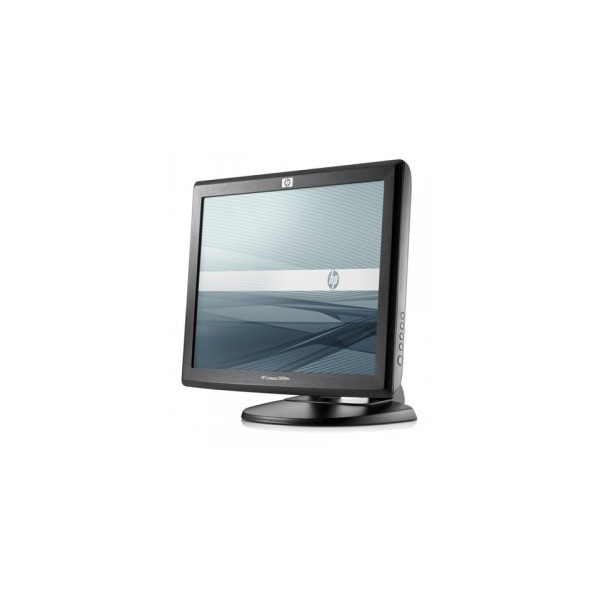 ecran tactile hp 15 pouces l5009tm 519 ht. Black Bedroom Furniture Sets. Home Design Ideas