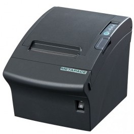 Imprimante Tickets Thermique P2V 350 (clone SAMSUNG SRP-350)