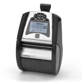 Imprimante Etiquettes ZEBRA QLn320