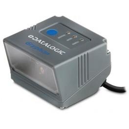 Scanner Code Barres Imager DATALOGIC Gryphon GFS4100 1D