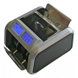 Détecteur / Trieur de billets P2V BC-230 Plus