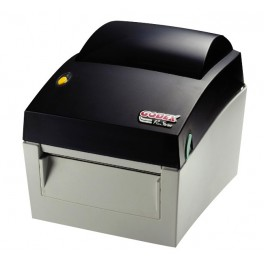 Imprimante Etiquettes GODEX DT4X
