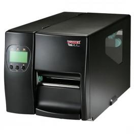 Imprimante Etiquettes GODEX EZ-2350i