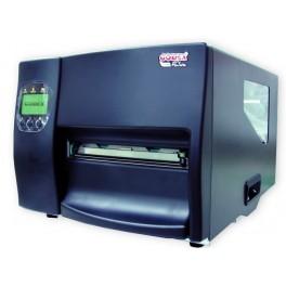 Imprimante Etiquettes GODEX EZ-6300 Plus