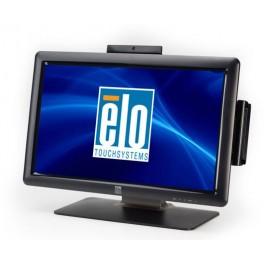 Ecran Tactile ELOTOUCH 22 pouces 2201L
