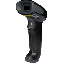 Lecteur Code Barres Laser METROLOGIC honeywell 1250g (Voyager) 1D