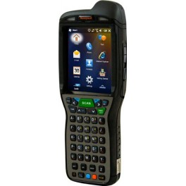 Terminal mobile METROLOGIC honeywell Dolphin 99EX BT Laser