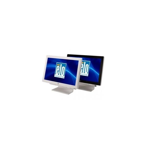 terminal point de vente tactile elotouch 19 pouces 19cm 1379 ht. Black Bedroom Furniture Sets. Home Design Ideas
