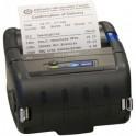 Imprimante Etiquettes CITIZEN CMP30L
