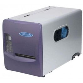 Imprimante Etiquettes CITIZEN CLP9000