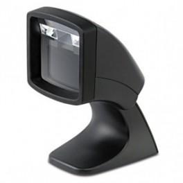 Scanner Code Barres Imager DATALOGIC Magellan 800i 1D / 2D