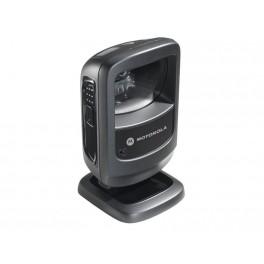 Scanner Code Barres Imager MOTOROLA ZEBRA DS9208 2D
