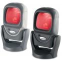 Scanner Code Barres Laser SYMBOL LS9208i
