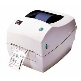 Imprimante Etiquettes ZEBRA TLP2844