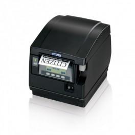 Imprimante Tickets Thermique CITIZEN CTS851