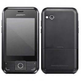 Terminal mobile PIDION BM170 - PDA