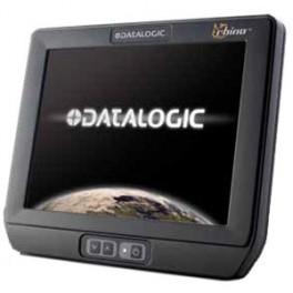 Terminal mobile DATALOGIC Rhino
