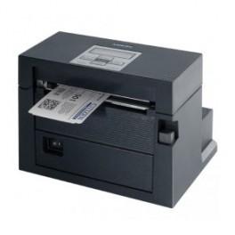 Imprimante Etiquettes CITIZEN CLS400DT