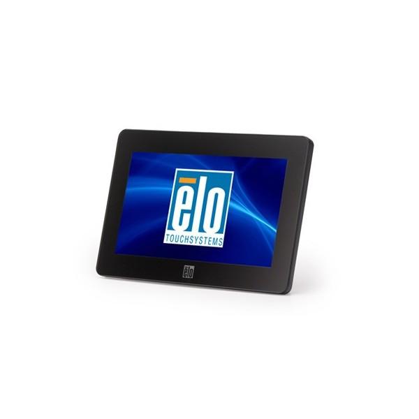 ecran tactile elotouch 7 pouces 0700l. Black Bedroom Furniture Sets. Home Design Ideas