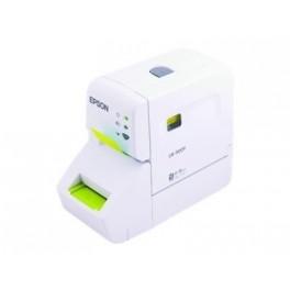Imprimante Etiquettes EPSON LW-900P