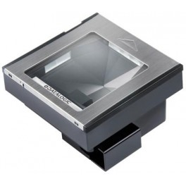 Scanner Code Barres Laser DATALOGIC Magellan 3300HSI 2D