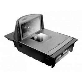 Scanner Code Barres Laser DATALOGIC Magellan 8400 1D