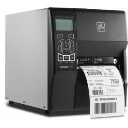 Imprimante Etiquettes ZEBRA ZT230 TT