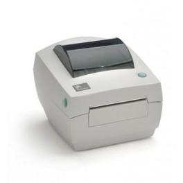 Imprimante Etiquettes ZEBRA GC420D
