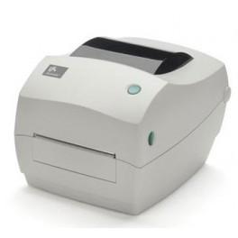Imprimante Etiquettes ZEBRA GC420T