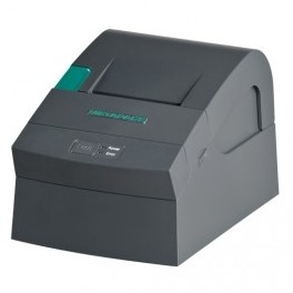 Imprimante Tickets Thermique P2V T4