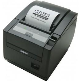 Imprimante Tickets Thermiques CITIZEN CTS601