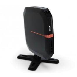 Mini PC pour caisse ACER Revo