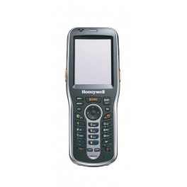 Terminal mobile METROLOGIC honeywell Dolphin 6100 BT Laser (1D)