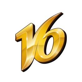 Windev 16 version complète