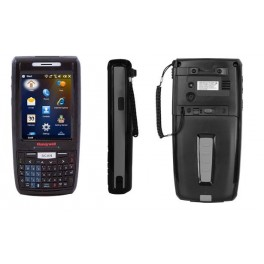 Terminal mobile METROLOGIC honeywell Dolphin 7800 BT Imager (2D)